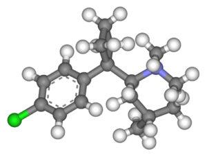 Sibutraminum