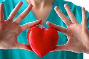 Лекарство снижает риск сердечно-сосудистых событий у диабетиков