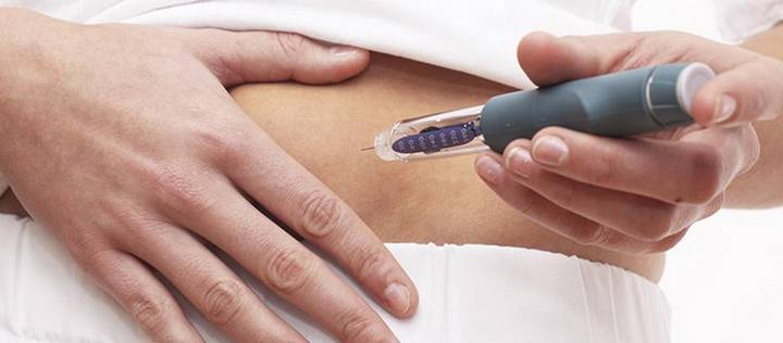Рекомендации врачей по дозировке инсулина