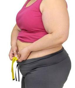 Регулирует жировой обмен