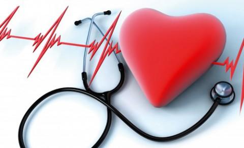 Нормализация сердечного ритма