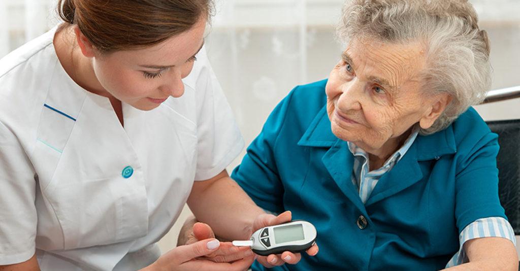 Мнение о препарате диабетиков