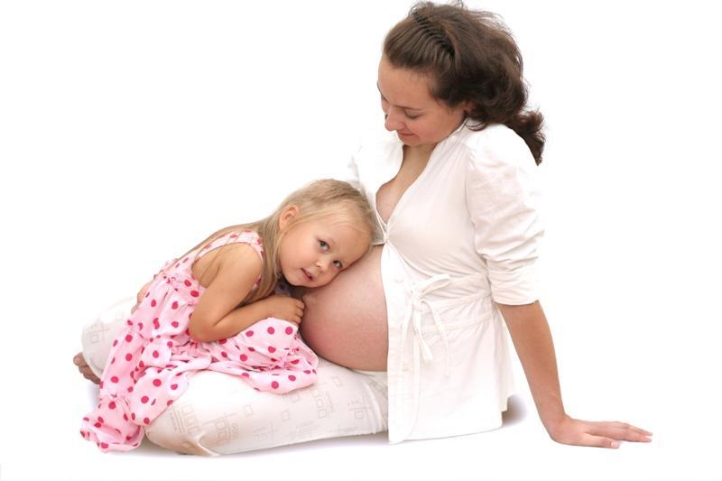 Беременным и детям