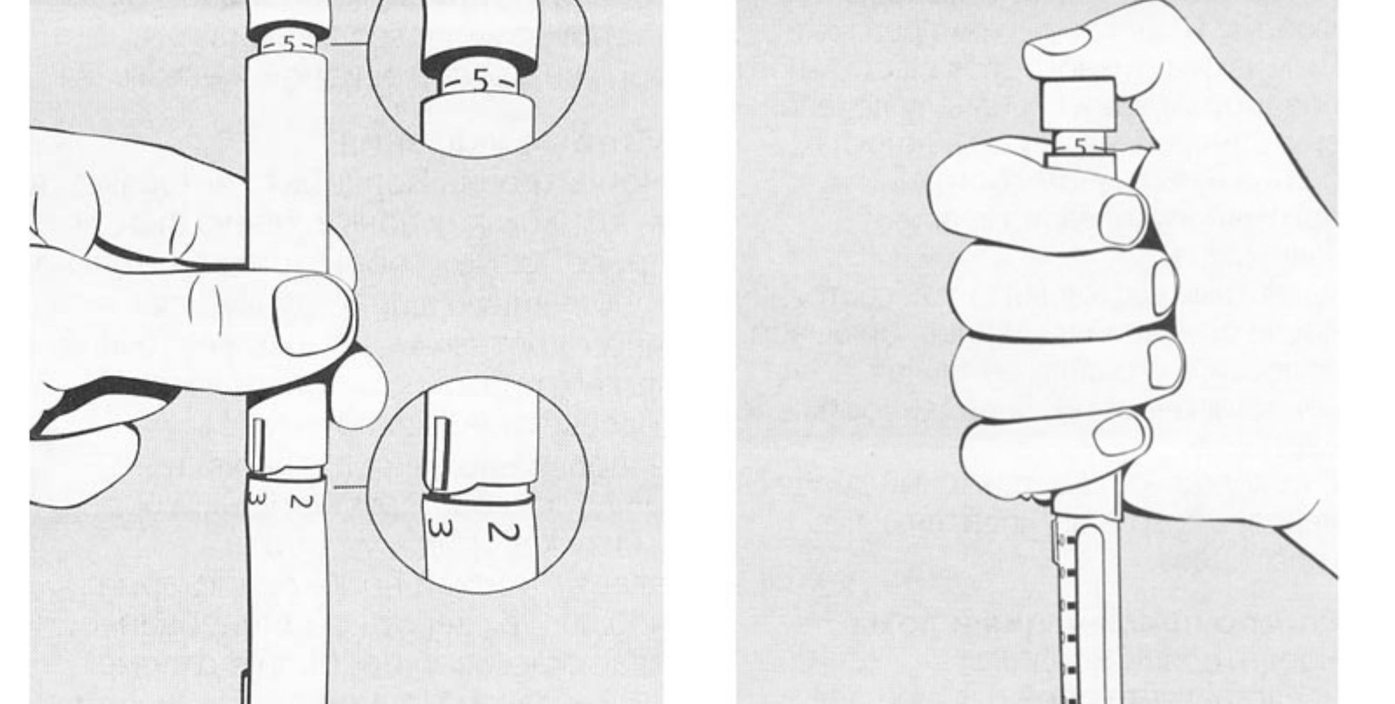 Инструкция по применению Туджео Солостар