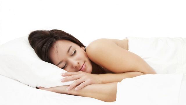 Укол длительного действия перед сном