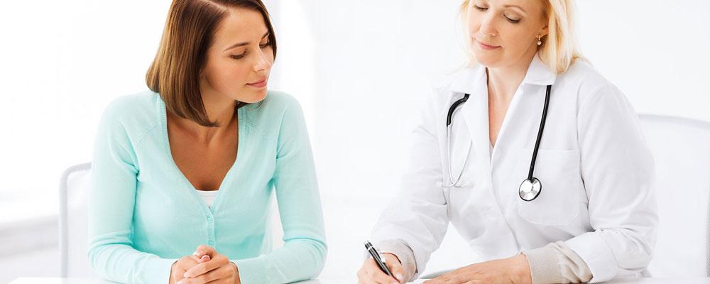 Поработать над своим психологическим здоровьем