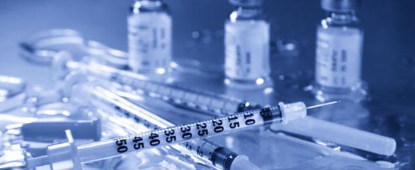 Использования просроченного инсулина