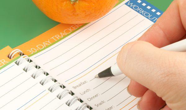 Дневник диабетика