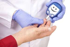 Как проверить уровень сахара в крови