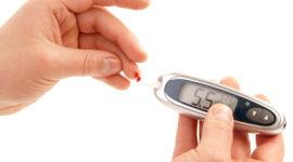 Сахар в крови 5,5 — это норма или отклонение?