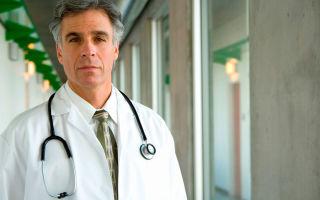 Психосоматика сахарного диабета: психологические причины возникновения болезни