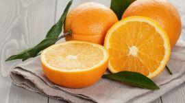 Можно ли добавить в рацион диабетика апельсин?