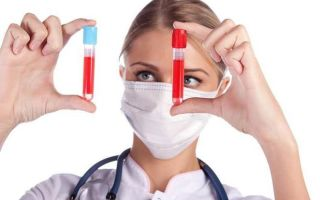 Если сахар в крови соответствует показателям 5,6, что следует предпринять?