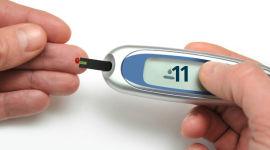 Сахар в крови 11 что делать и как избежать сахарного диабета?