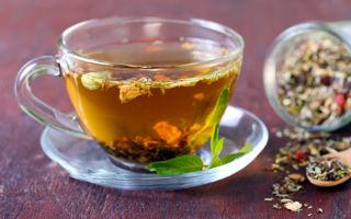 Лечебный состав монастырского чая от сахарного диабета, отзывы
