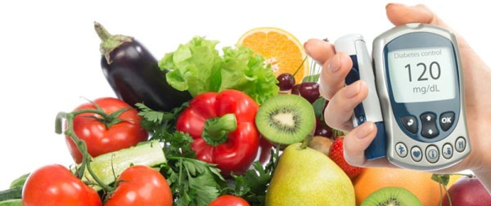 Диета при сахарном диабете 1 и 2 типа: перечень рекомендаций по режиму питания