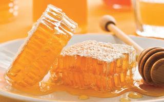 Польза и вред меда при сахарном диабете