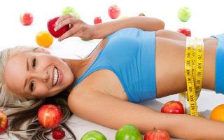 Сыроедение при диабете 2 типа: в чем заключается методика питания и эффективна ли она?
