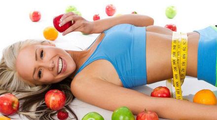 Как Очистить Организм и Похудеть быстро: 7 трюков детокс-диеты