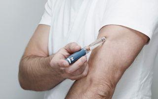 Можно ли колоть просроченный инсулин: возможные последствия и побочные действия