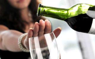 Алкогольная гипогликемия — механизм развития и как ее устранить