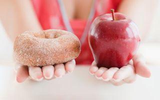 Сахар в крови 26 единиц, лечение и профилактика
