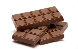 Шоколад для диабетиков — сладость, которую можно употреблять людям с повышенным уровнем глюкозы в крови