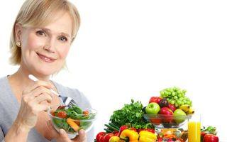 Диета при повышенном инсулине в крови, основные правила и ограничения