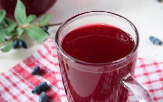 Польза киселя при сахарном диабете 2 типа и вкусные рецепты приготовления