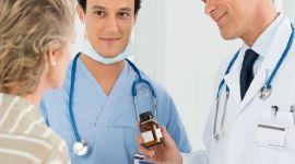 Лучшие и эффективные препараты для лечения сахарного диабета 2-го типа