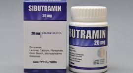 Сибутрамин — инструкция по применению, аналоги, мнение врачей и худеющих