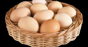 Яйца при диабете: разрешено ли употреблять этот диетический продукт при такой патологии
