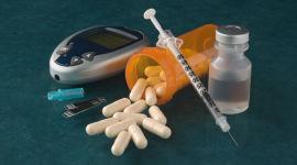 Диабетическая кома — симптомы, неотложная помощь, последствия