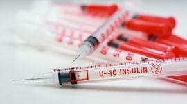 Передозировка инсулином: особенности аномального состояния и основные способы решения проблемы