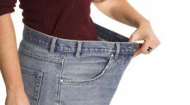 Почему при сахарном диабете худеют, причины и способы лечения