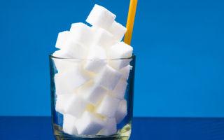 Как выявить преддиабетическое состояние с помощью анализа сахара в крови