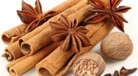 Корица при сахарном диабете — полезные свойства и лучшие рецепты