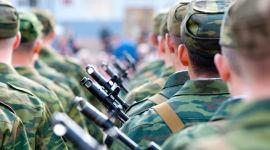 Берут ли в армию с сахарным диабетом? Оценка пригодности юношей к службе