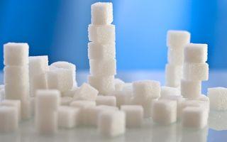 Опасность сахара в крови 24 единиц — что делать?