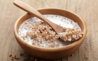 Как правильно готовить гречку при сахарном диабете 2 типа — полезные рекомендации