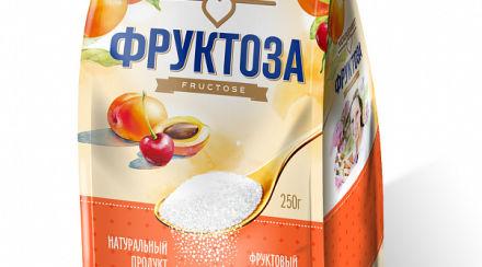 Сахар и фруктоза что можно при диабете