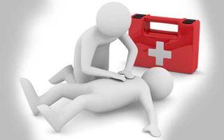 Что делать при сахаре 32 в крови? Оказание первой помощи
