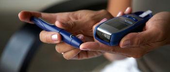 Как правильно измерять сахар в крови глюкометром в течение дня