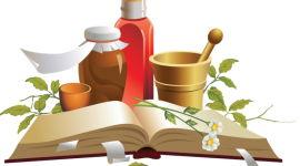 Лечение диабета 2 типа народными средствами для пожилых людей
