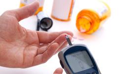 Сахар в крови 6.1, что делать и каков шанс развития диабета?