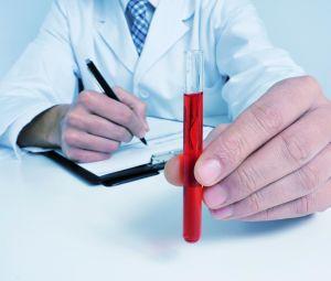 Сахар в крови 6,2 ммоль/л — что необходимо делать при повышенном содержании сахара в крови?