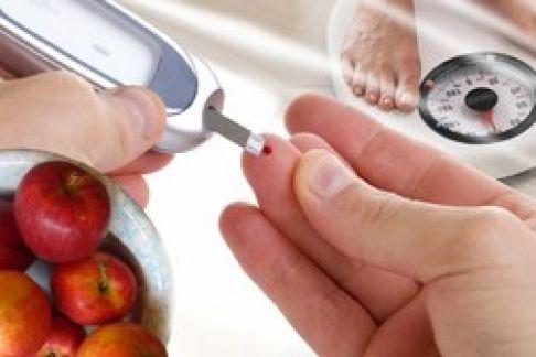 Сахарный диабет: чем опасен, причины возникновения, симптомы и лечение