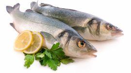 Какую рыбу можно есть при диабете и как ее приготовить