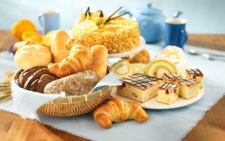 Выпечка для диабетиков: рецепты вкусных тортов, пирожных, пирожков