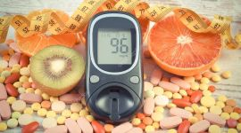 Как похудеть при сахарном диабете? Описание диеты, физические нагрузки и рекомендации специалистов